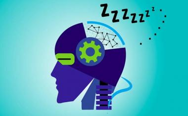 Neural networks: artificial brains need sleep too