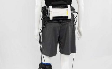 Positive results for exosuit in stroke rehabilitation