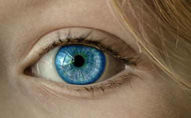 AIs detect diabetic eye disease inconsistently