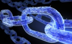 Blockchain could esure integrity of clinical trial data