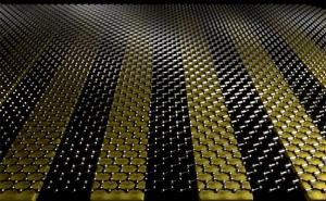 Graphene used to built ultrasensitive biosensors