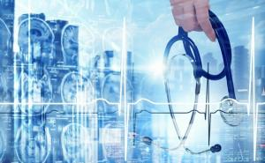 Big data opens door to big possibilities in healthcare