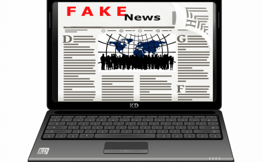 "Online game has impact as ""vaccine"" against fake news"