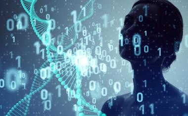 AI finds disease-related genes