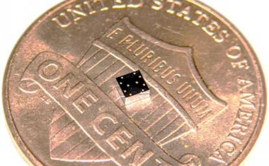 A tiny lung-heart super sensor on a chip
